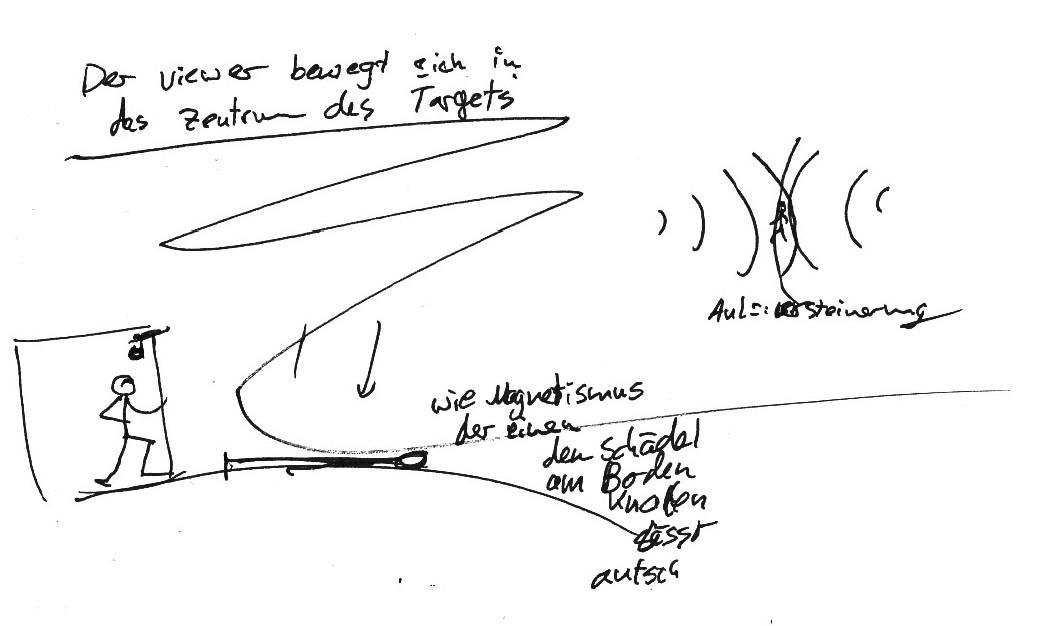 RV - Schwarze Löcher - Bazur - Stufe 6 (Matsch)