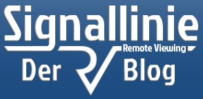 Signallinie - Logo