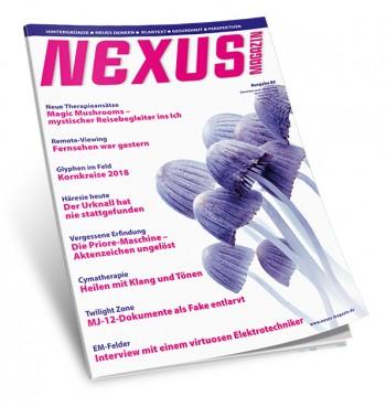 NEXUS 80