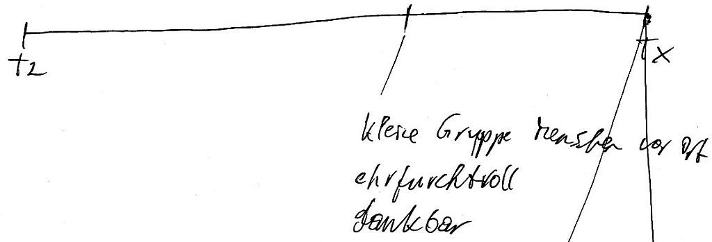 Hackpen Hill - Stufe 6 (Timeline 2)