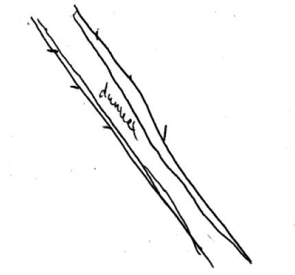 Atomium - Detaillierung (3)