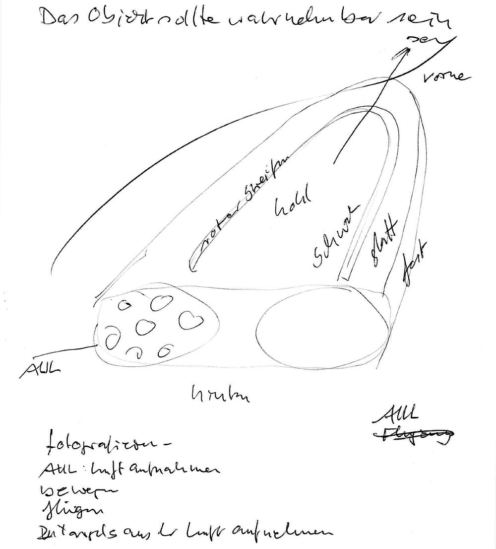 Apollo 11-Aufstiegsstufe (Objekt)